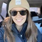 Alexandra Chubachi Pinterest Account