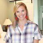 Amy Darley Pinterest Account
