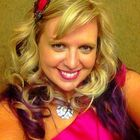 Melody Shaw Pinterest Account
