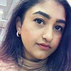 Reema Jadeja's Pinterest Account Avatar