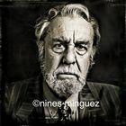 Nines Mínguez Pinterest Account