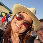 Jennifer Goolsby's Pinterest Account Avatar