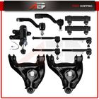 Suspension and Steering Pinterest Account