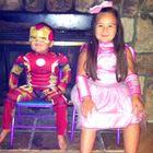 Kristen Rodriguez instagram Account