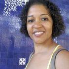 Sandra Barreto Pinterest Account