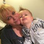 Tanja Jäntsch Pinterest Account