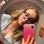 Aimee Gray's Pinterest Account Avatar