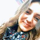 Ayda Karabacak instagram Account