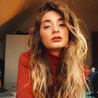 Danae-Miami Moreau Pinterest Account