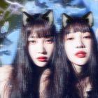 loona&nct's Pinterest Account Avatar