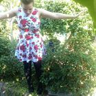 Abby Brown-John Pinterest Account