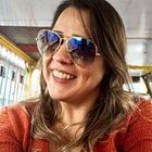 Rosimere Brumatti instagram Account