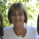 Tracy Lakey's Pinterest Account Avatar
