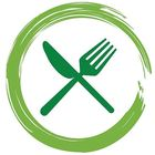 let's Cook | Food Recipes's Pinterest Account Avatar