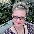Corinne Sarda's Pinterest Account Avatar