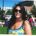 Shawna Hemsley-Daniels Pinterest Account