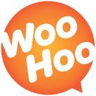 WooHoo Pinterest Account