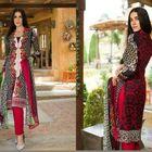 Salma Akhtar Pinterest Account