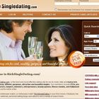 Richsingledating.com's Pinterest Account Avatar