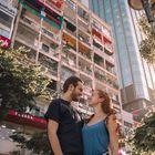 acouplescalling   Travel Tips & Wanderlust Inspo Pinterest Account