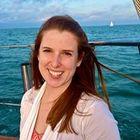 Kathryn McCormack Pinterest Account