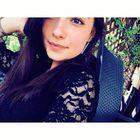 Rosie Harper instagram Account