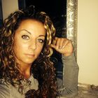 Nicci Swinkels's profile picture