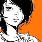 Sandrine Brissonnet Pinterest Account