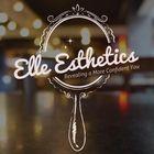 Elle Esthetics instagram Account