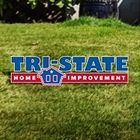 Tri State Home Improvement Pinterest Account