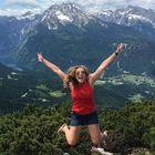 Megan Latone Pinterest Account