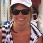 Michelle Weston Pinterest Account
