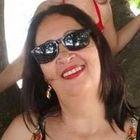Marta Costa Pinterest Account