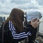 Emily K. Pinterest Account