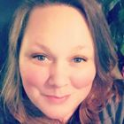 Amanda Forrest's Pinterest Account Avatar