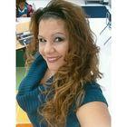 Amber Downey Pinterest Account