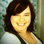 Megan Morse Pinterest Account
