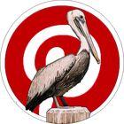 Pinrod Pelican ツ instagram Account