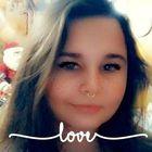 Kayla Clark instagram Account