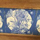 Carolyn Jones's Pinterest Account Avatar
