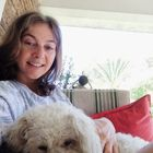 Susana Lavega Art Promoter Featuring Art, Fine Crafts & Products Pinterest Account