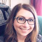 Kristen Schaefer Pinterest Account
