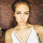 Jasmin Barratt Pinterest Account