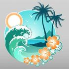 Vacation Places Pinterest Account