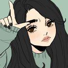 Coco ❁'s Pinterest Account Avatar