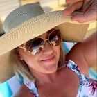 Mallory H Boyle instagram Account