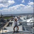 Ally Reff Pinterest Account