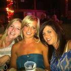 Lindsey Bullard-Boyd Pinterest Account
