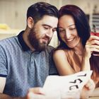 MnK International | Lifestyle couple bloggers Prague instagram Account