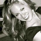 Danielle Egick Pinterest Account